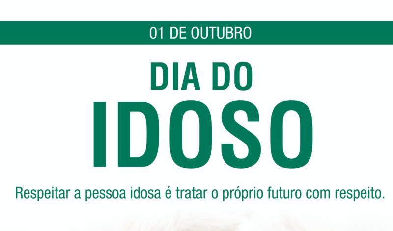 Imagem destaque notícia DIA DO IDOSO