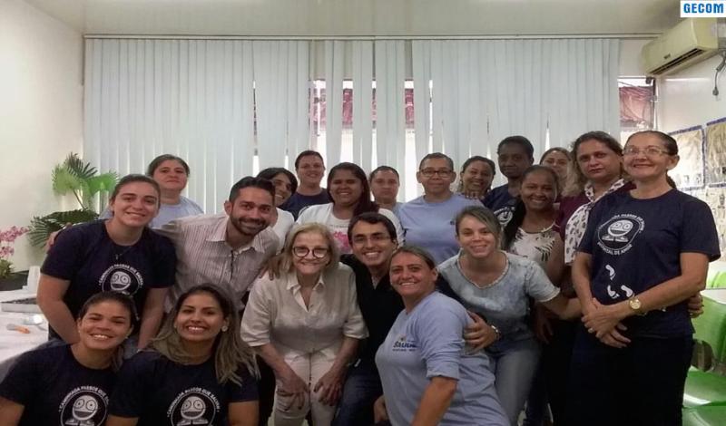 Imagem destaque notícia ARAPORÃ CELEBRA DIA DO MÉDICO
