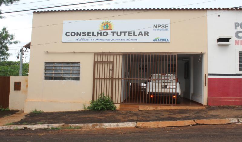 Imagem destaque notícia CANDIDATOS A CONSELHEIRO TUTELAR REALIZAM PROVAS NESTE DOMINGO