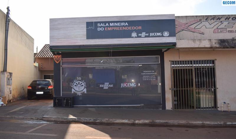 Imagem destaque notícia SALA MINEIRA DO EMPREENDEDOR – CONQUISTA PARA INVESTIDORES LOCAIS