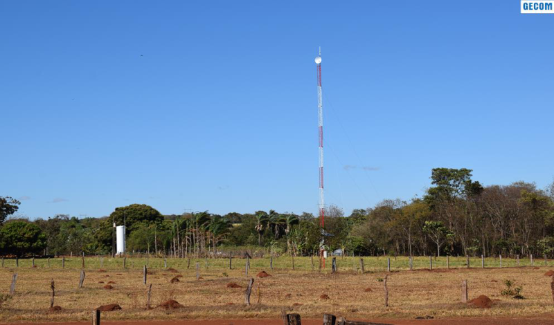 Imagem destaque notícia PREFEITURA DE ARAPORÃ PROMOVE INCLUSÃO DIGITAL NA ZONA RURAL