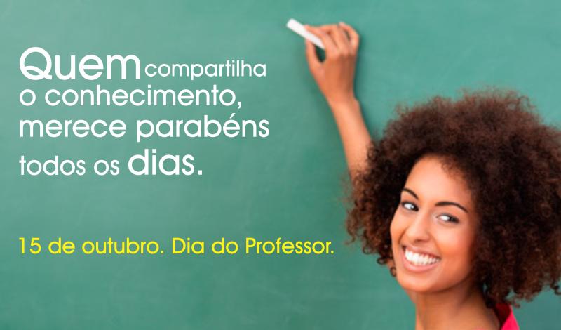 Imagem destaque notícia 15/10 – DIA DOS PROFESSORES