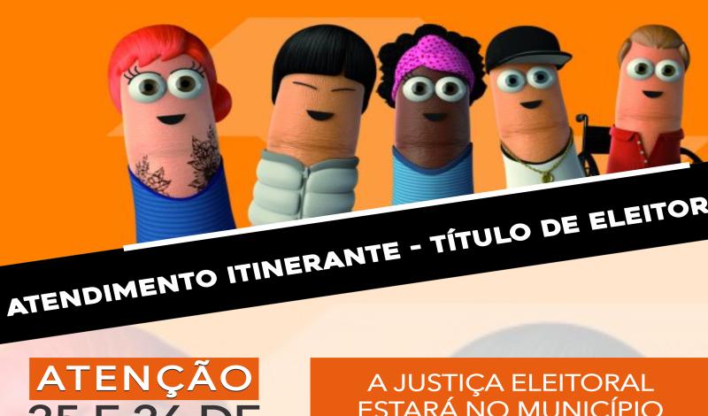 Imagem destaque notícia INAUGURAÇÃO DO LAGO DO BEM VIVER E SHOW DE EDUARDO COSTA REÚNEM CERCA DE 16 MIL PESSOAS