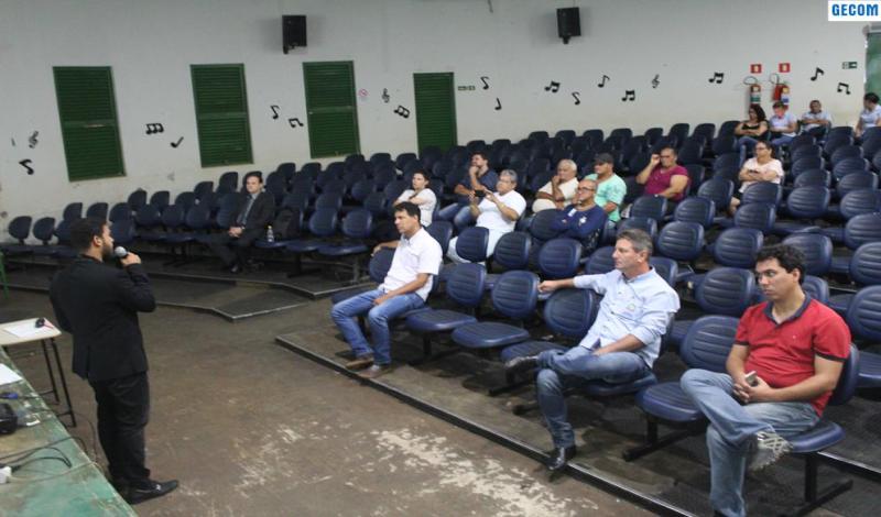 Imagem destaque notícia IMPA APRESENTA PRESTAÇÃO DE CONTAS DE 2018 E 2019