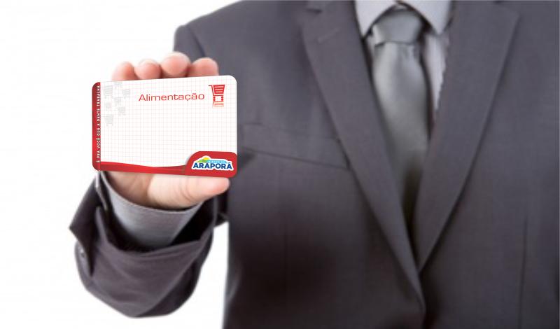 Imagem destaque notícia PMA libera folha dos servidores com reajuste salarial e começa a pagar o Cartão Alimentação