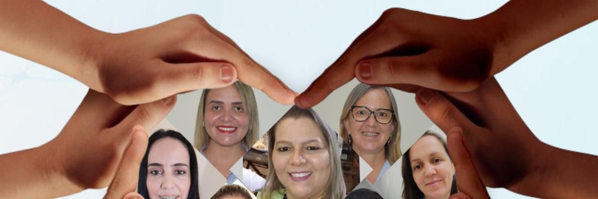 Imagem destaque notícia 15 DE MAIO – DIA DO ASSISTENTE SOCIAL