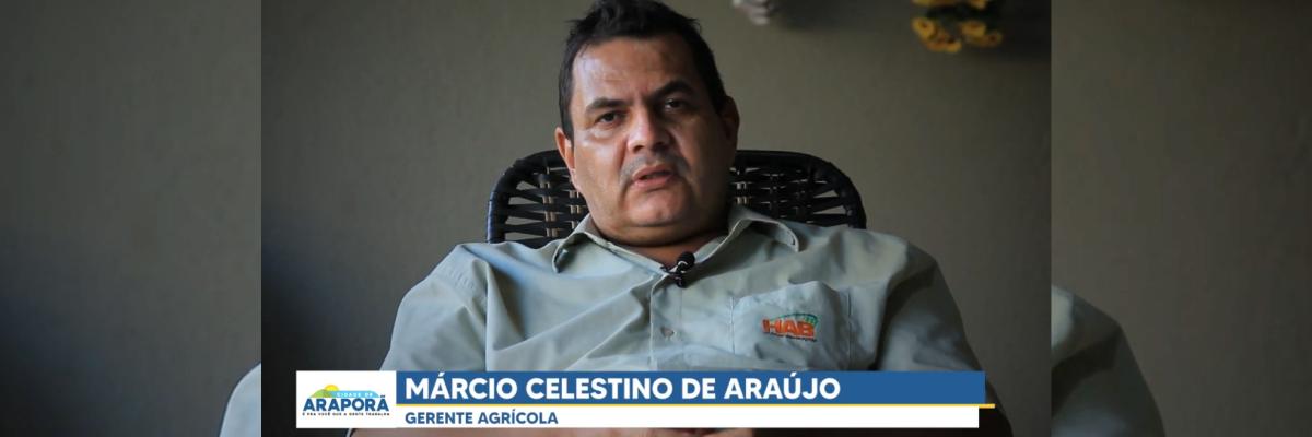 Imagem destaque notícia EU VENCI A COVID – 6ª EDIÇÃO - PREFEITURA DE ARAPORÃ
