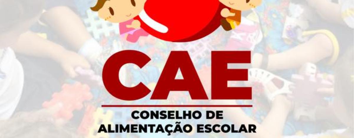 Imagem destaque notícia ENTIDADES DEVEM INDICAR MEMBROS PARA O CONSELHO DA ALIMENTAÇÃO ESCOLAR