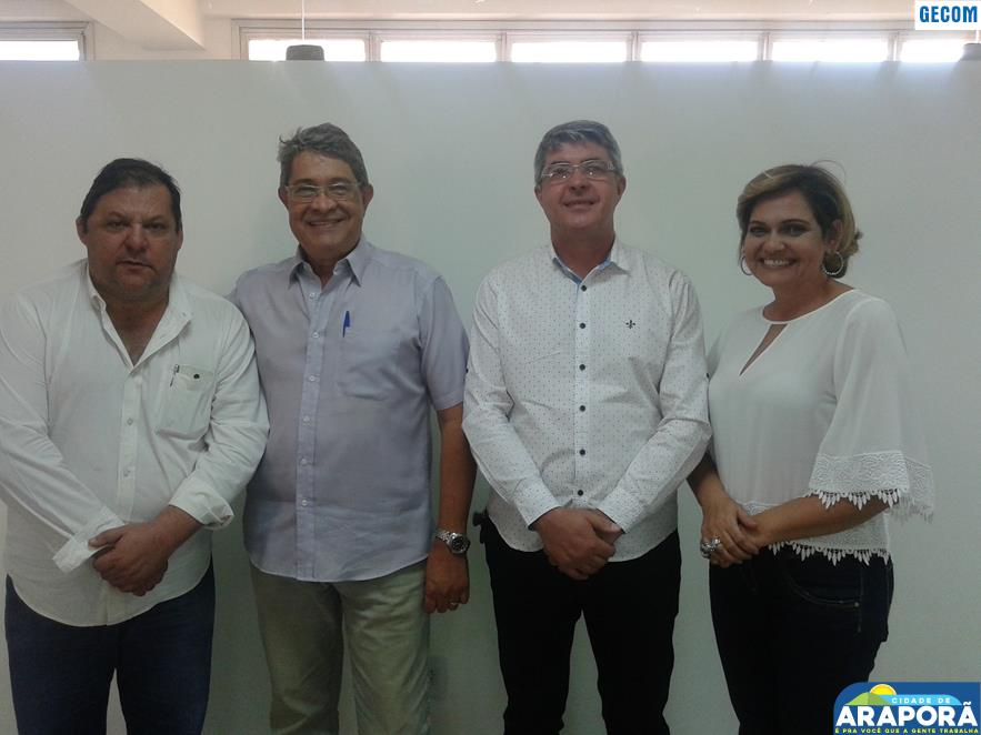 Imagem destaque notícia Mais uma rodada preparatória para a criação da Rota da Pesca Esportiva