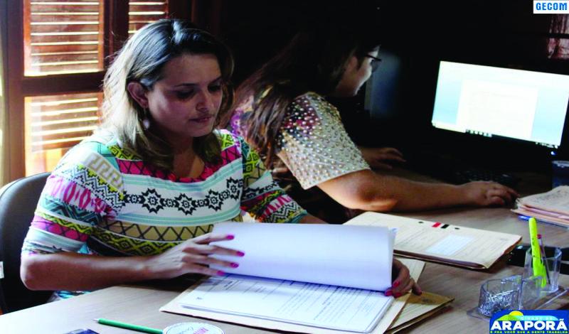 Imagem destaque notícia TJ-MG realiza primeiras audiências em Araporã