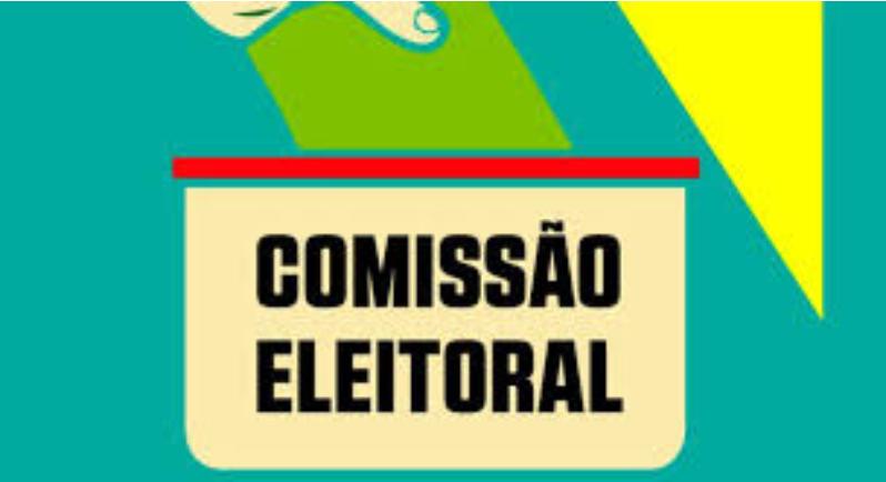 Imagem destaque notícia CHAPA ÚNICA NA ELEIÇÃO DO COMTUR