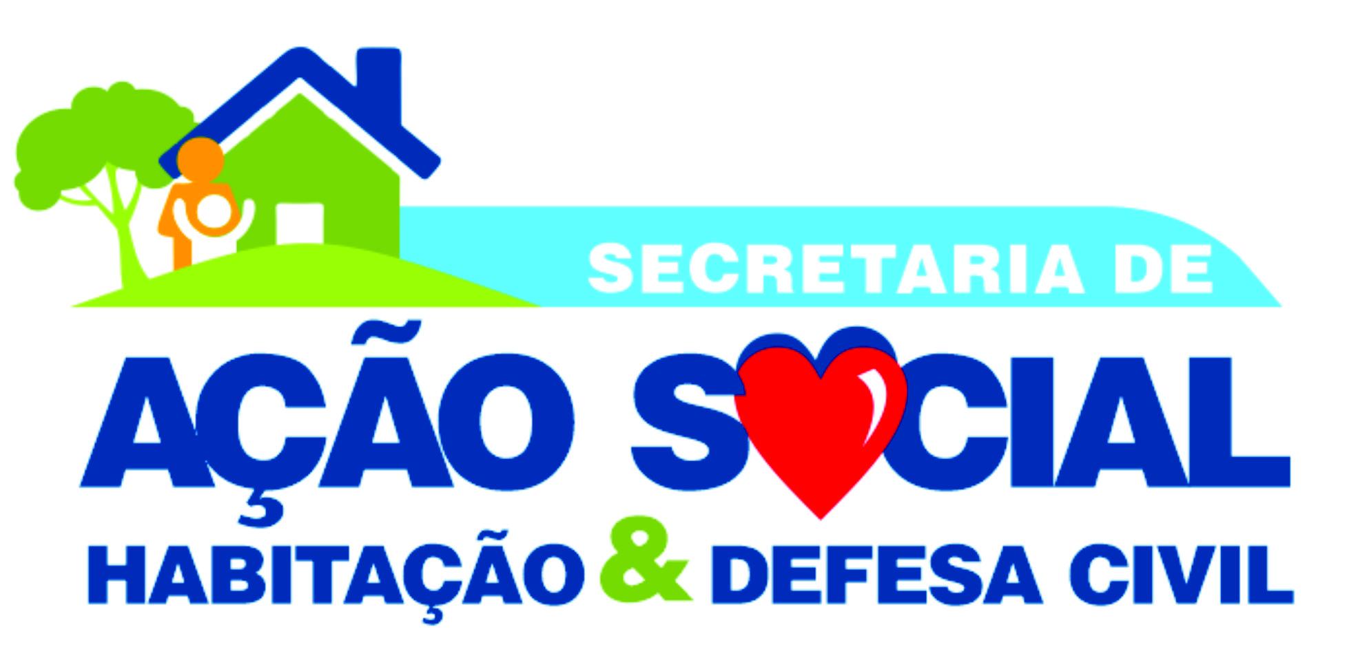 Imagem destaque notícia Equipe da Ação Social prestigia inauguração do CRAS em Centralina que serve de referência para construção no município araporense