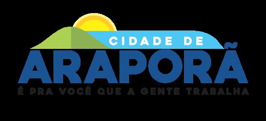 Logo secretaria Administração