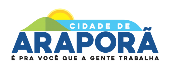 Logo secretaria Educação e Cultura