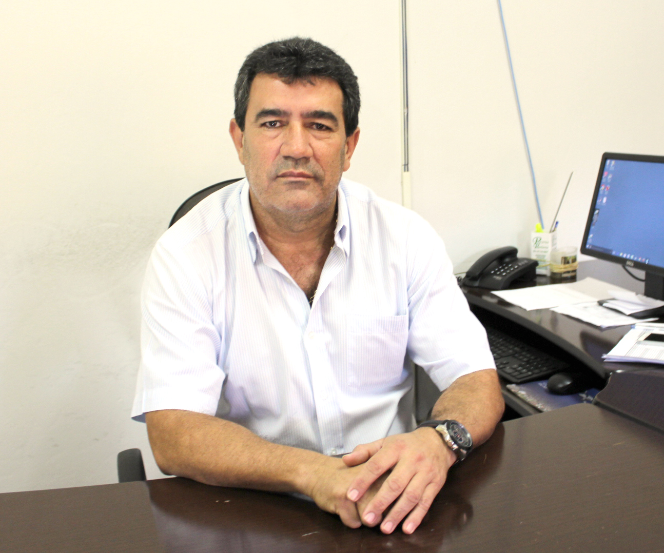 Foto secretária(o) FINANÇAS E PLANEJAMENTO